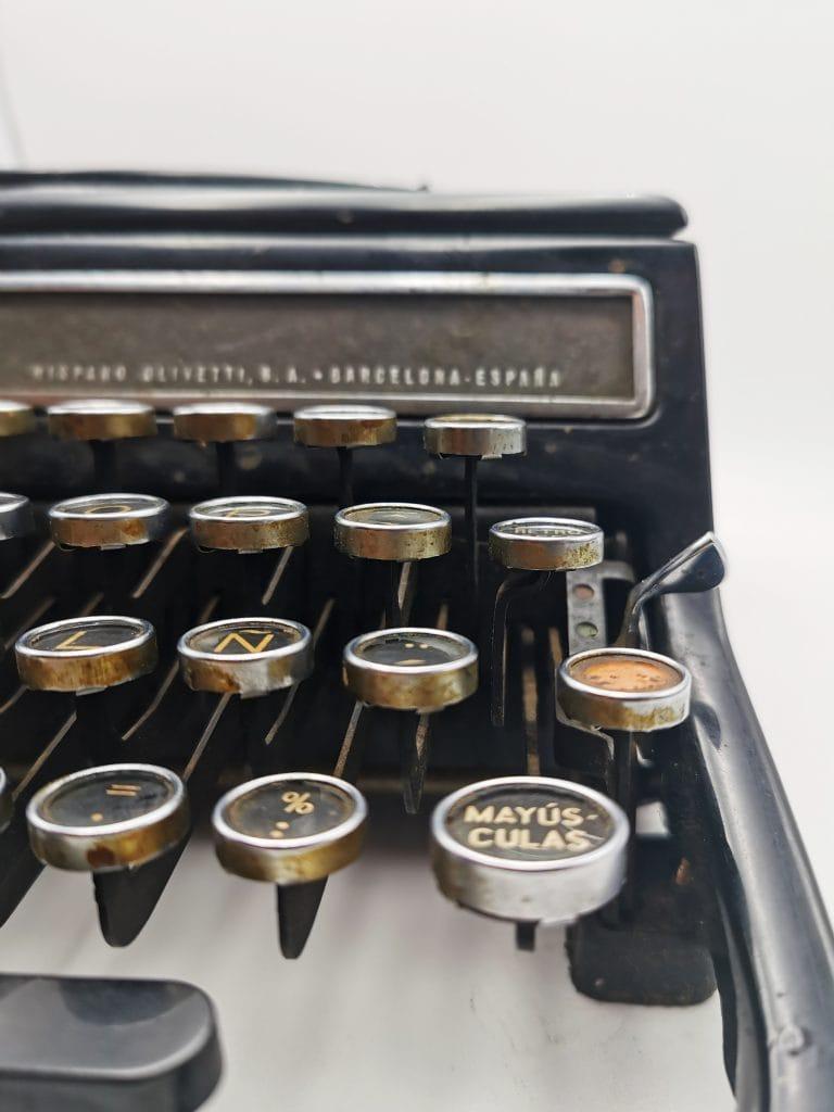 Redacción y copywriting